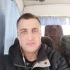 Vladimir, 26, Berezino