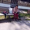 Лилия, 49, г.Казань