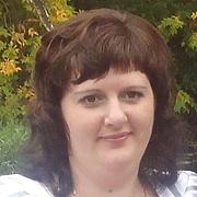 natalya 37 лет (Лев) Балашов