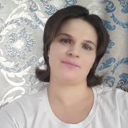 оксана 30 Георгиевск