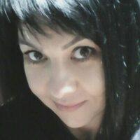 inna, 45 лет, Скорпион, Москва