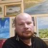 Владимир, 40, г.Ярославль