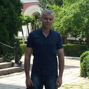 Анатолий, 51, г.Бендеры
