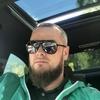 Руслан, 29, г.Люберцы