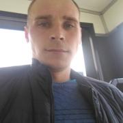 Дмитрий, 33, г.Санкт-Петербург