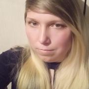 Ekaterina, 27, г.Кемерово