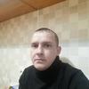 Вениамин, 38, г.Томск