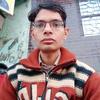arif khan, 27, г.Газиабад