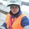 Михаил, 24, г.Нижнекамск