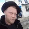 Анатолий, 38, г.Магадан