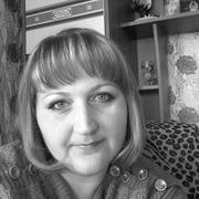 Оля, 34, г.Промышленная