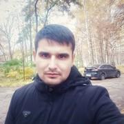 Aziz, 27, г.Рязань