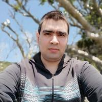 Del, 34 года, Овен, Анапа