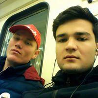 Самир, 52 года, Телец, Москва