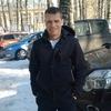 Aleksandr, 46, Golitsyno