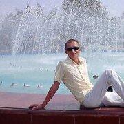 Гоша Великородный, 51, г.Ялта