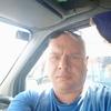 Игорь Симоненков, 45, г.Нелидово