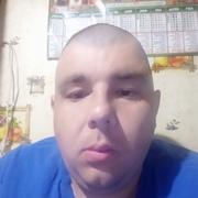 Юрий 30 Симферополь
