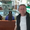 Саша, 43, г.Богуслав