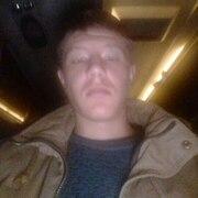 Саша, 22, г.Карасук