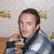 Михаил Рявкин 51 Мишкино
