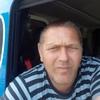 Aleksey, 45, Tynda