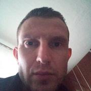 Aleksey 36 Миколаїв