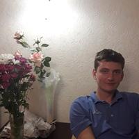 Руслан, 26 лет, Близнецы, Нальчик