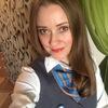 Oksana, 35, г.Витебск