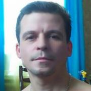 Дмитрий 42 Борисполь