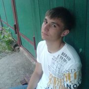 Денис 32 года (Стрелец) на сайте знакомств Алексеево-Дружковки
