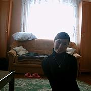Анетка, 28, г.Невельск