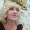 Наталья, 42, г.Павлоград