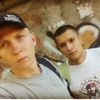 Андрей, 20, г.Мозырь