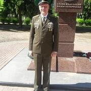 Вадим 55 Сморгонь