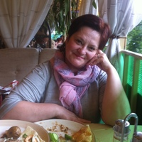 Жанна, 58 лет, Стрелец, Москва