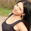 Алёна, 28, г.Кропивницкий