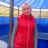 Людмила, 42, г.Козелец