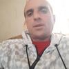 Арсен, 46, г.Самара