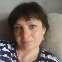 Оксана, 44 года, Телец, Петропавловск