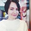 Ирина, 30, г.Бахчисарай