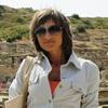 Татьяна, 41, г.Выборг