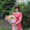 Маруся, 43, г.Тбилисская