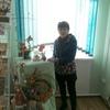 ОЛЬГА, 33, г.Свислочь