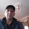 роман, 44, г.Новопавловск