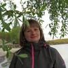 Лена, 34, г.Воронеж