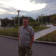 Сергей, 45 лет, Козерог
