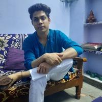 Deepak Devanda, 25 лет, Стрелец, Сикар