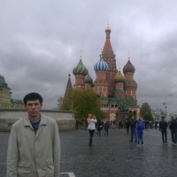 Владимир, 44 года, Телец, Экибастуз