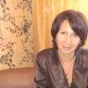 Татьяна, 50, г.Зубцов